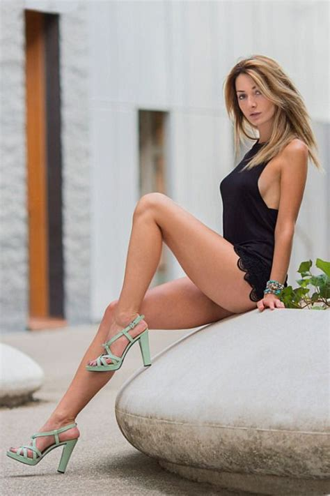 Sexy Milf Wives Legs 1 Pinterest Legs Sexy Legs And Beautiful Legs