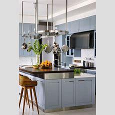 20 Gorgeous Kitchen Tile Backsplashes  Best Kitchen Tile