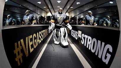 Vegas Golden Knights Western Conference Champs Sharks