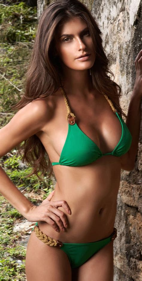 greeeen bikini bathing suits for skinny women with large breasts