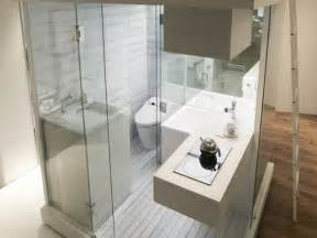 tiny bathroom ideas bathroom shower panel luxury small bathroom gallery
