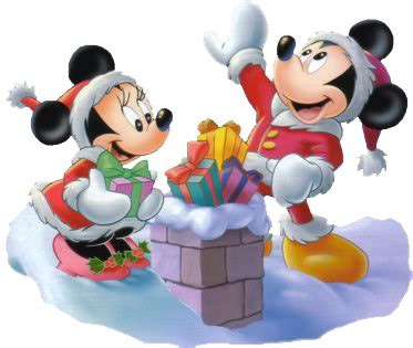 free christmas desktop wallpapers mickey and minnie mouse christmas desktop wallpapers