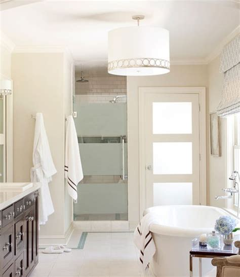 Modern Bathroom Door Ideas by 25 Glass Shower Doors For A Truly Modern Bath