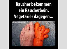 Die besten 25+ Vegetarier Humor Ideen auf Pinterest