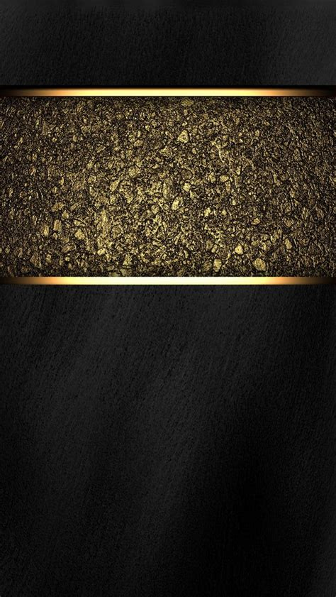 Lock Screen Gold Wallpaper by Iphone Wallpaper Iphone Wallpaper