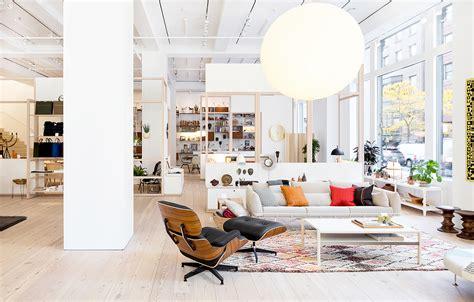Interior Design Showrooms New York Wwwindiepediaorg