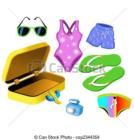 bathing suite clipart clipground