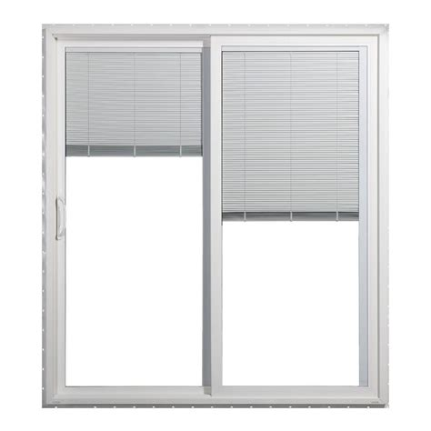jeld wen 72 in x 80 in v 4500 series white right