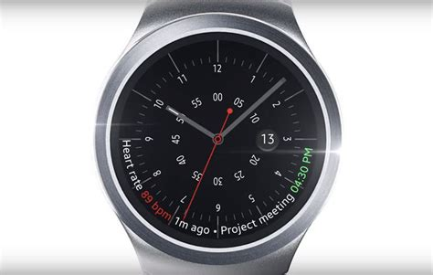 the best smartwatches with displays