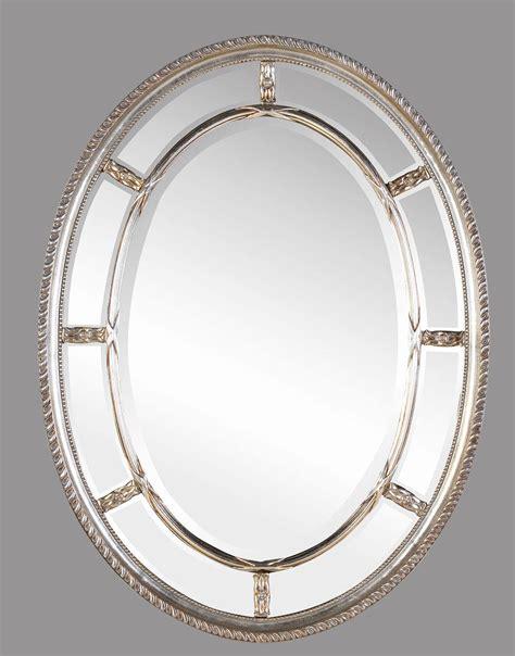 Bathroom Wall Mirrors Brushed Nickel by Bathroom Bathroom Mirrors Lowes Lowes Vessel Sinks Brushed