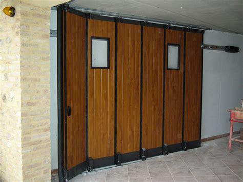 Porte Sezionali by Porte Sezionali Laterali Porte Sezionali Laterali
