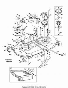 Mtd Yt946kh 13ap91gt897  2012  13ap91gt897  2012  Parts