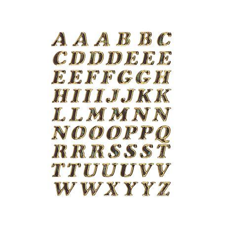 lettrages adhesifs tous les fournisseurs lettre chiffre adhesif lettrage adhesif vitrine