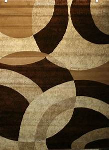 Pics for gt brown modern carpet texture residential for Brown modern carpet texture