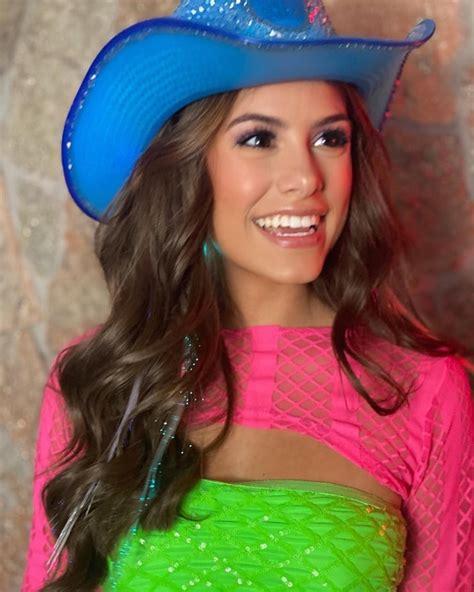 Picture Of Madisyn Shipman