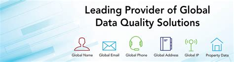 melissa data quality reviews   crowd
