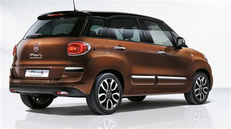 2018 Fiat 500x Review, Release Date, Redesign, Engine
