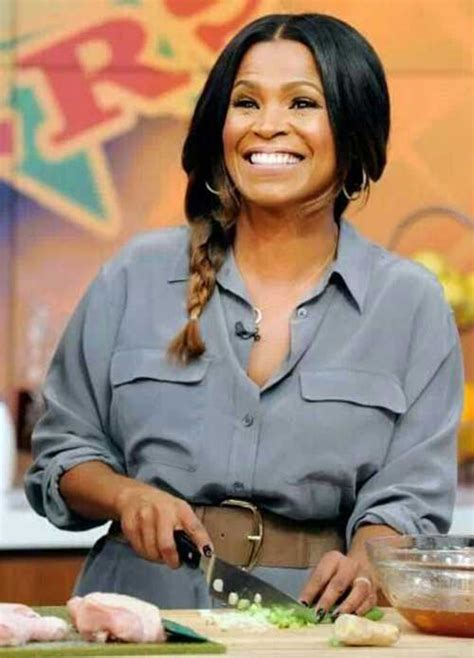nia long braids hairstyles haircuts
