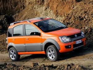 Fiat Panda 4x4 Cross : fiat panda 4x4 cross toy cars pinterest fiat panda fiat and 4x4 ~ Maxctalentgroup.com Avis de Voitures