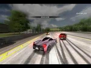 Need For Speed Wii : need for speed the run wii gameplay episode 23 youtube ~ Jslefanu.com Haus und Dekorationen