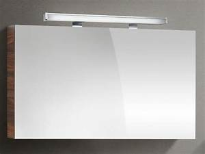 Bad Spiegelschrank 100 Cm Breit : spiegelschrank 2 t rig fi76 hitoiro ~ Bigdaddyawards.com Haus und Dekorationen