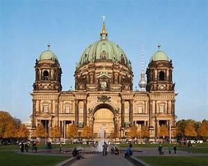 Dome House Deutschland : berlin cathedral wikipedia ~ Watch28wear.com Haus und Dekorationen