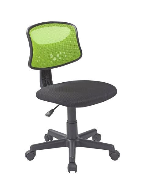 chaise de bureau enfant pas cher chaise de bureau enfant pas cher