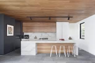 best 15 wood kitchen designs best 15 wood kitchen designs 2017 ward log homes