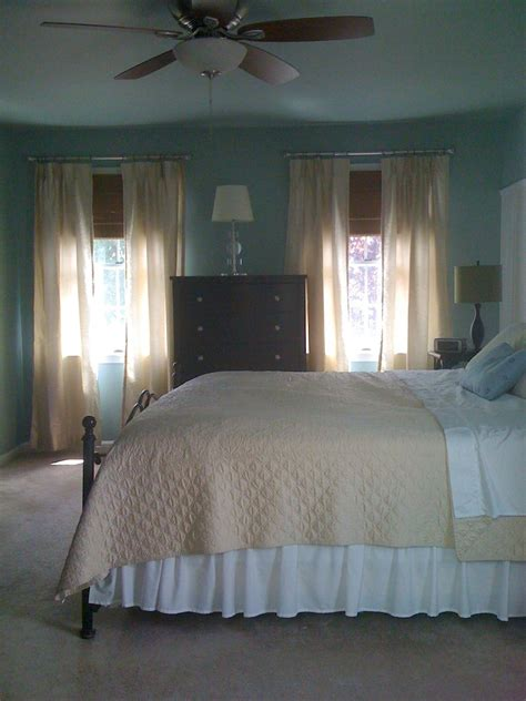 Decorating Ideas For Spa Like Bedroom by Spa Like Bedroom Colors Loveyourroom One Day Spa