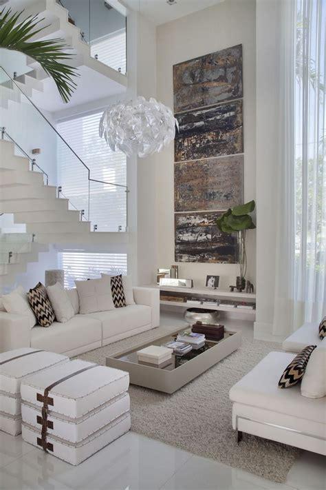Beauty Of A White Color Scheme  Elizabeth Erin Designs
