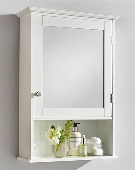 kitchen cabinets prices new mirror cabinet j d williams 6018