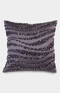 donna karan 39crystal wave39 silk pillow available at With discount pillows online
