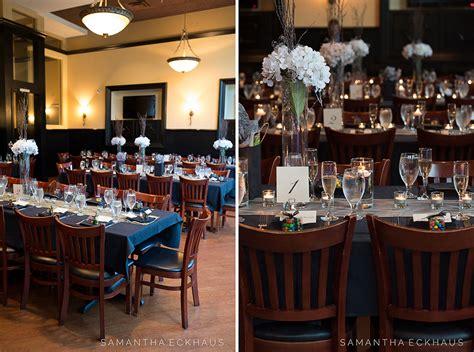 310 lakeside wedding