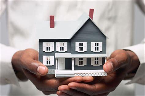 kaur property management kpm  montreal quebec
