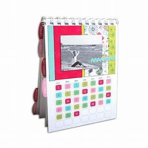 dans ma cuisine un calendrier 2013 fait maison aux With idee deco bureau maison 12 idee cadeau fait main paris design