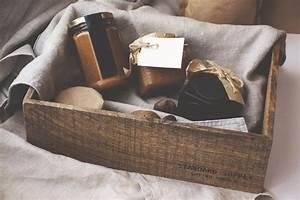 Geschenke Zum Selber Machen : geschenke zum selbermachen mit salz ~ Yasmunasinghe.com Haus und Dekorationen