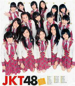 Foto Wallpaper Keren Terbaru