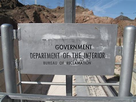 us bureau of reclamation how to answer questions yahoo