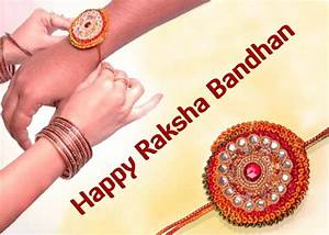 Ideas To Choose The Best Rakhi For Your Brother Unusual