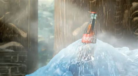 siege colas coca cola siege feel desain