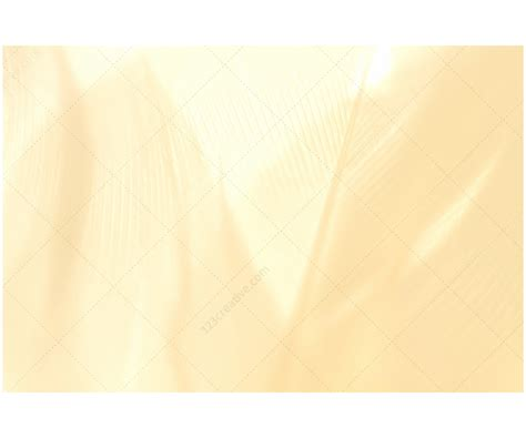 Fluffy-brown-leather-texture-background-hd « Paper