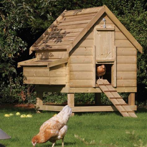 birds large chicken coop nest box westmount living