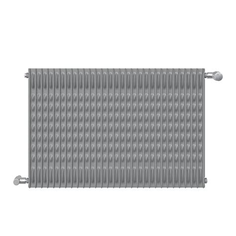 radiateur cuisine choix radiateur acier ou aluminium quels radiateurs