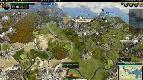 [HOT] Civilization 6 PC Game Free Download Full Version ...