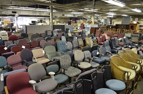 used office furniture and new office furniture in