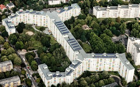 Meller Bogen Berlin gro 223 projekt meller bogen parabel energiesysteme