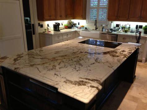 Granite Countertops Ta Florida granite countertops granite kitchen countertops in orlando fl