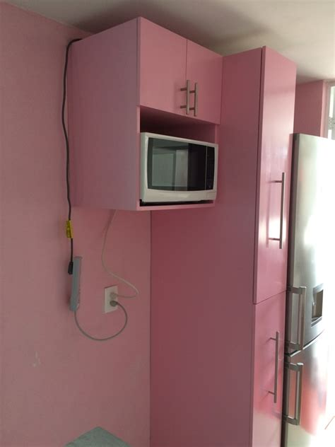 despensa mueble cocina foto mueble y de despensa para cocina de closets y