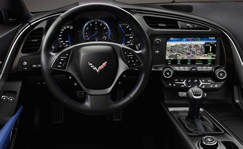 corvette carbon fiber dash cluster rpidesignscom