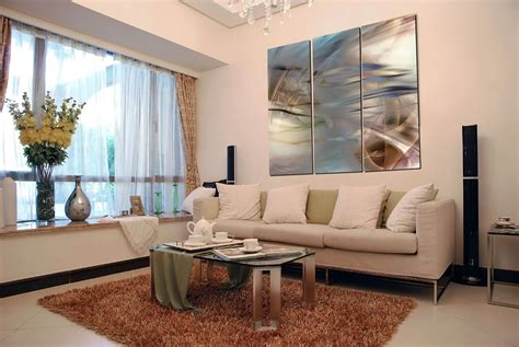 Explore Wall Art For Living Room Ideas For Your Home